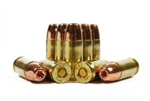 Switch to the Best 9mm Ammo For Sale
