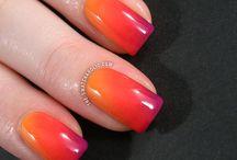 Nails I ♥