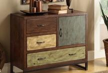 gen furniture