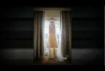 wedding- decor- vintage- romantic