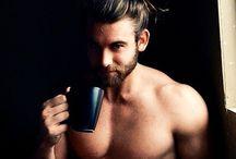 Handsome men ♥