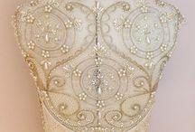 Bride dress ♥