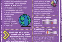 RG Infographics