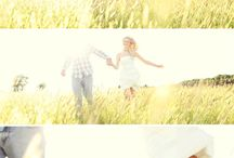 My prewed photo dream