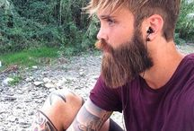 BeardLifeBrand