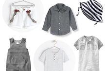 идеи. одежда