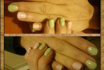 #nails / #nails