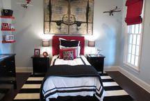 Marco room