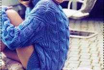 beauty / Hair, color, fashion, inspiration, visagie, photography, style