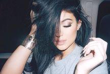Kylie Jenner❤