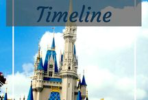 All Things Disney / Walt Disney World and Disney Land Travel and tips. Disney themed adventures