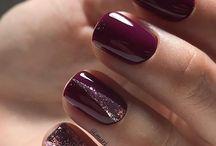 Nail Art !!!!