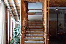Ahh Alvar Aalto <3