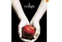 Vamp Books / Vampire books