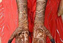 mhandhi
