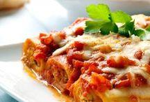 Mangia Italia