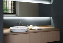 243 Main Bathroom