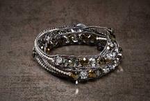So B jewelry