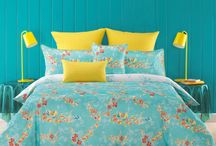 Quilt Covers Online Australia / Shop online Quilt Covers in Australia Upto 50% Discount and free Shipping on shopping above 99$ across Australia.