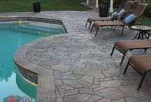 Belgard Pavers / Belgard pavers products Go Pavers has installed over the years.