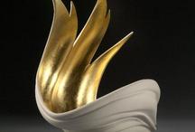 edu  ceramics art