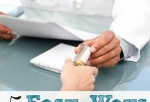 HealthCare Costs / The rising costs of health and what to do about it.