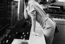 Ed Feingersh_Marilyn Monroe