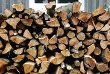 Holzstruktur 03 | 15 / www.kirchhoff.net