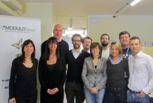 Academy Manageriale 2013 / Management Training, Formazione Manageriale