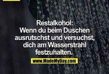 autsch