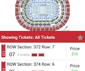 eTicketPros / America's Ticket Source!