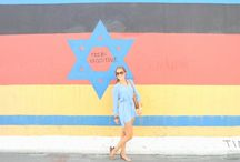 Legally-Travel: Berlin / Pictures of Berlin July 2015