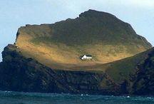 Island_archi