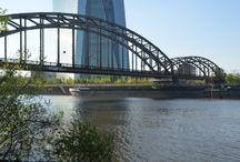 Bridges Germany