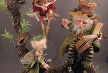 Ornaments / Ornaments