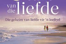 SA's Topsellers