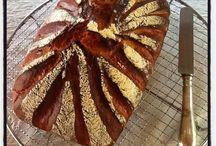 Tägliches Brot - Daily Bread