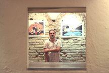 Riccione. Tafuzzy Days / L'anima underground di Riccione