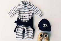 Fashions for Kids & Baby / Children's and Baby Fashions