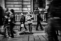 Fotografia/ Photography / Dicas de fotografia