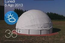 SHELL dome