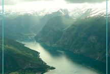 Visit Norway - Travel in Norway / Visit Norway, Norwegian travel, traveling to Norway, traveling in Norway, top Norway travel tips, what to do in Norway, Norway travel guides from a local!