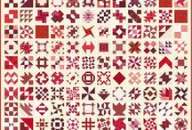 Canadian Quilts