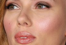 Dream wedding make up / Make up