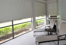 BLINDS Shades Window Tint / DIRECT LINKS to company websites - Window Blinds - Shades - Window Tinting - Solar Screen