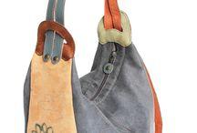 НМ сумочки :)