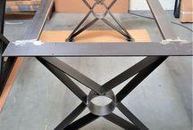 patas de mesa 1