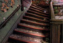 Decadent Decay