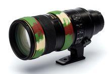 Lens Rings
