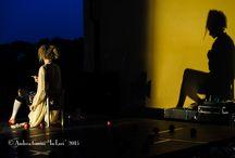 Lolita / Silvia Battaglio, Cie Zerogrammi - Lari 26-07-2015